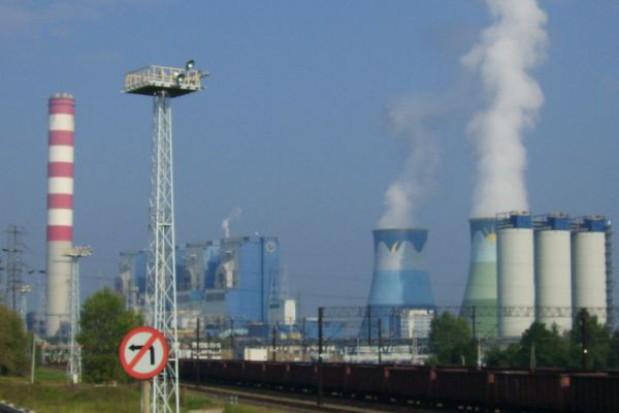 Liczą na rozbudowę Elektrowni Opole
