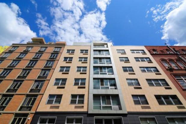 Ile można czekać na mieszkanie komunalne?