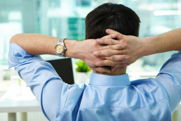 Częstochowcy bezrobotni założą spółdzielnie socjalne