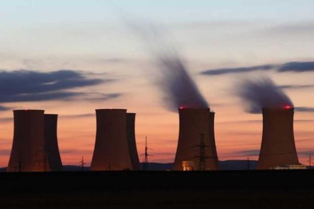 """Wyłoniono tzw. """"krótką listę"""" podmiotów na Elektrowni Puławy"""