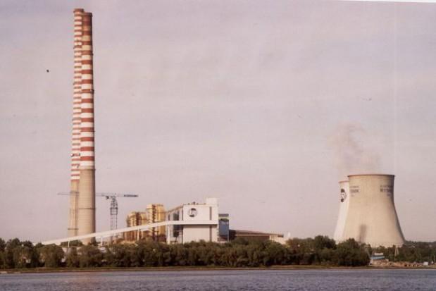 Chcą kontynuować budowę nowego bloku w Elektrowni Rybnik