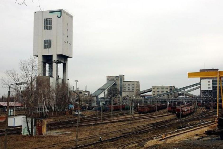 Kopalnia Jankowice najlepszą kopalnią 2012 roku