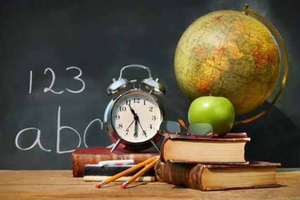 Samorządy zlikwidują mniej szkół niż rok temu?