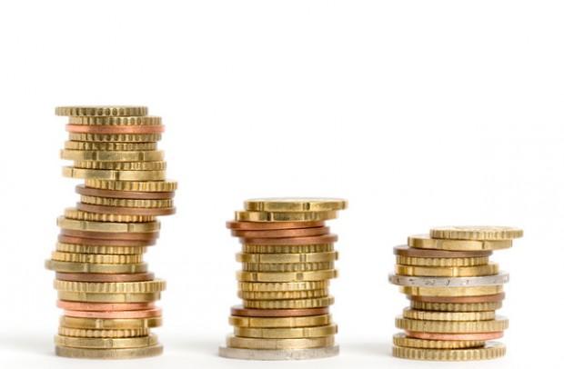 Podkarpacie otrzyma 1,7 mld euro z UE