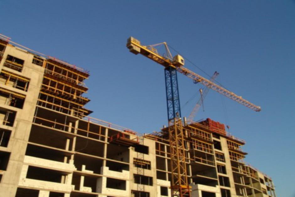 Kieleckie TBS wybuduje trzy bloki