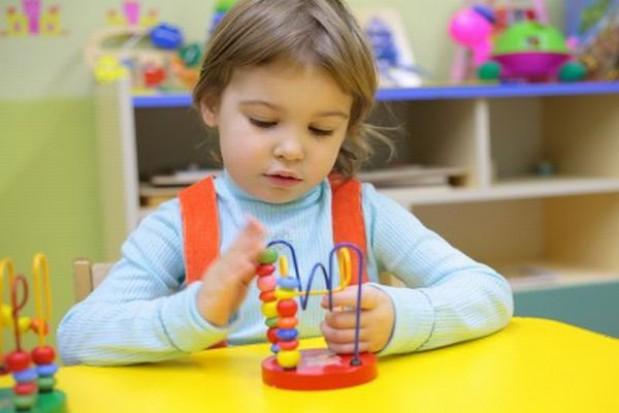Trzylatki nie mają szans na przedszkole?