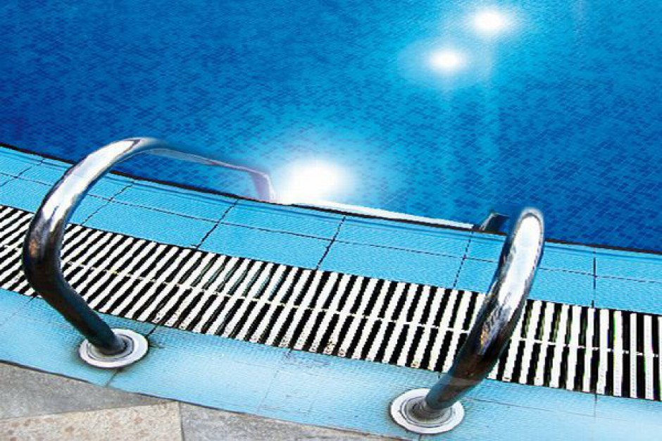 Aquaparkowe fatum