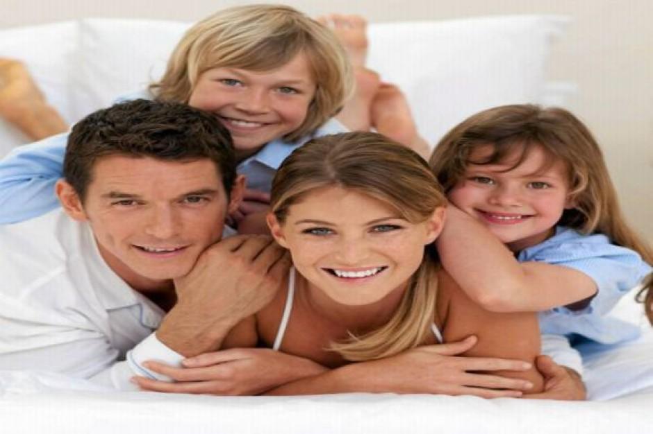 Kto może zostać asystentem rodziny?