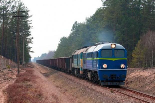 Ponad 59 milionów pasażerów Kolei Mazowieckich w 2012 roku