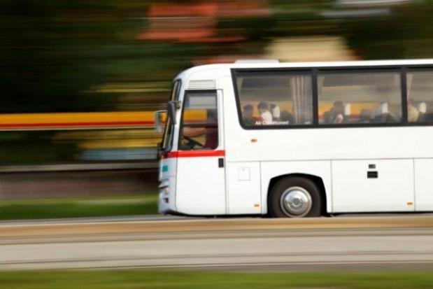 PKS Szczecinek kupi nowe autobusy