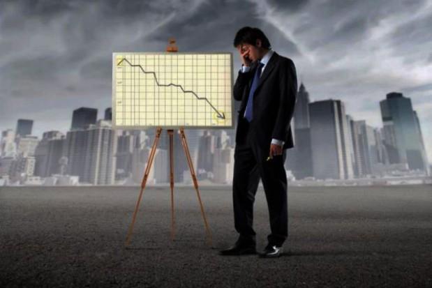 Bezrobocie może wzrosnąć