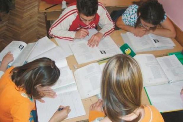 Języki mniejszości narodowych w przedszkolach i szkołach