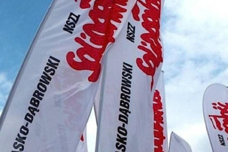 Pracownicy śląskich szpitali chcą likwidacji NFZ