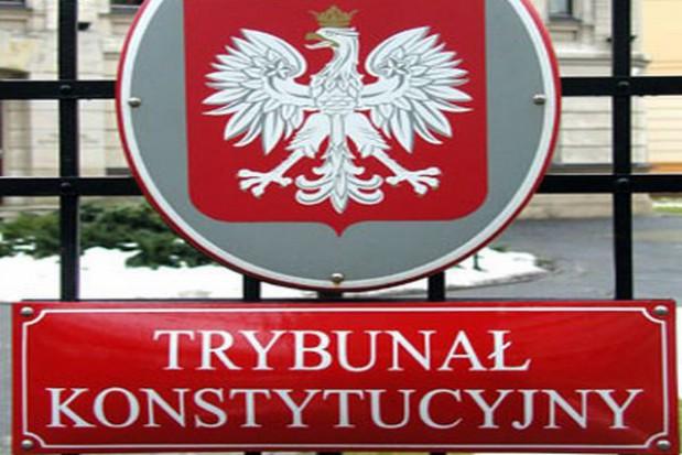 Kary dla właścicieli pojazdów w trybunale