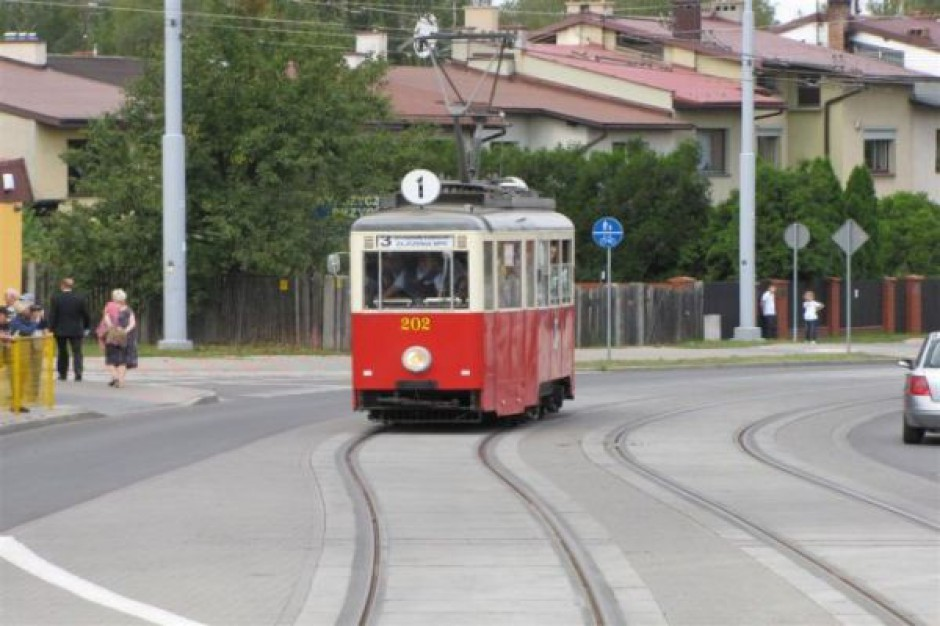 Kursy tramwaju pożytku publicznego