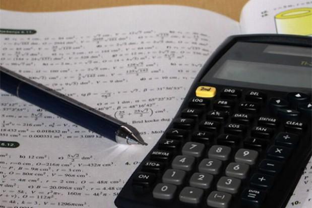 Darmowe korepetycje z matematyki