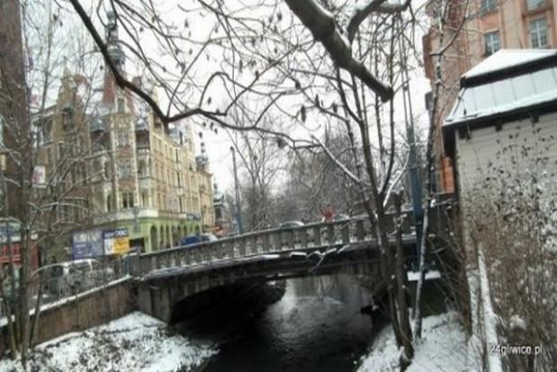 Po remoncie mostu znikną tramwaje