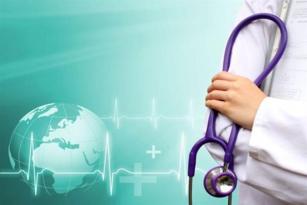 Nowoczesne pracownie dla lekarzy w Olsztynie i Kaliningradzie