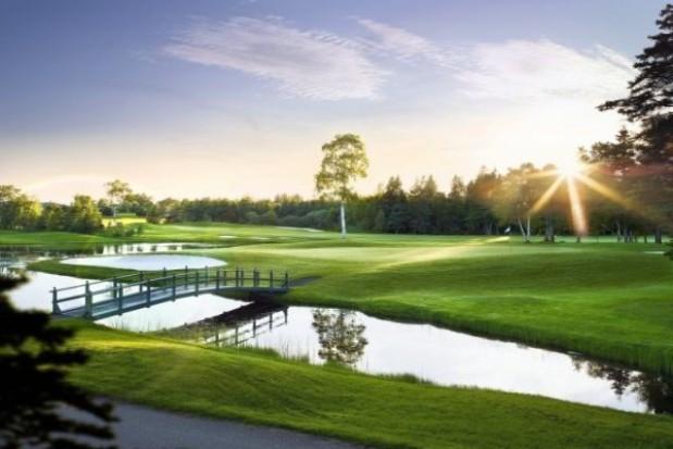 Pola golfowe w PPP