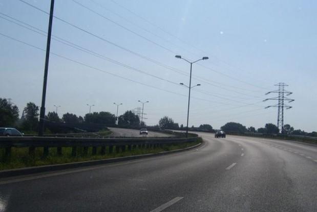 Z powodu budowy DTŚ zamkną ulice w Gliwicach