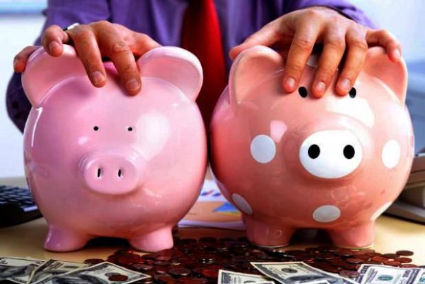 Samorządy nie udźwigną nowej ustawy o finansach publicznych