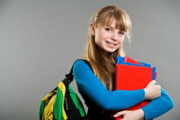 Powiat poprowadzi szkołę na zlecenie gminy