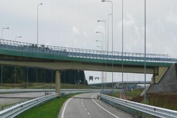 16 ofert na budowę obwodnicy Poznania