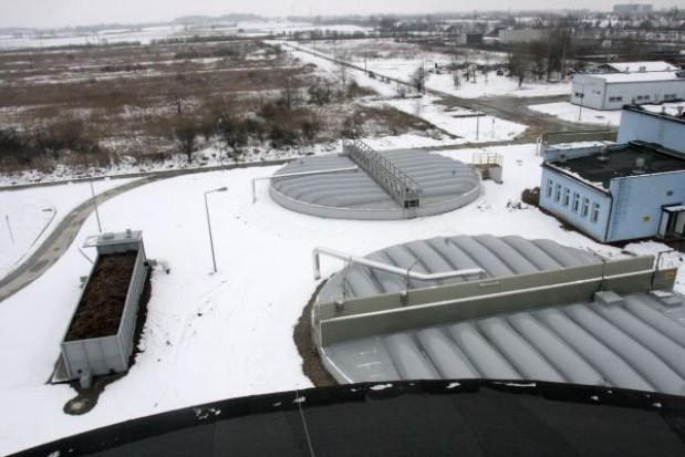 11 mln zł na instalację ekologiczną w Legnicy