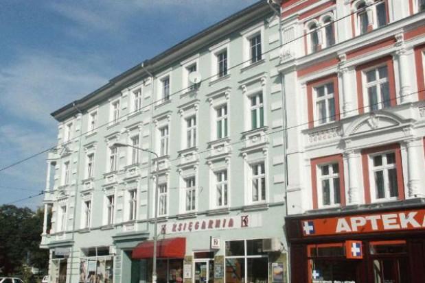 Mieszkania komunalne w Gorzowie do remontu