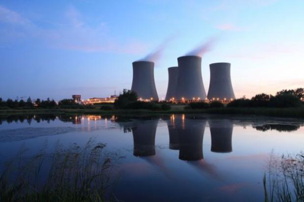 Ponad połowa mieszkańców Pomorza chce elektrowni jądrowej