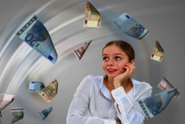 Sprawdzą różnice w płacach kobiet i mężczyzn