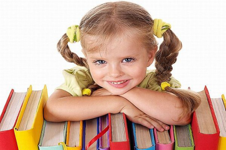 Kontrola ws. wyboru podręczników w śląskich szkołach