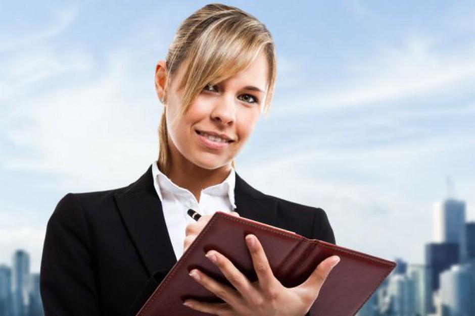 Kasa na staże i kursy dla bezrobotnych w podkarpackim