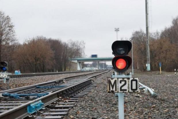 Domagają się rekompensaty za strajk na kolei