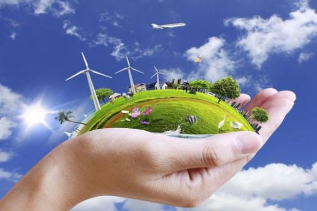 Będzie poligon energooszczędności w Tarnowie