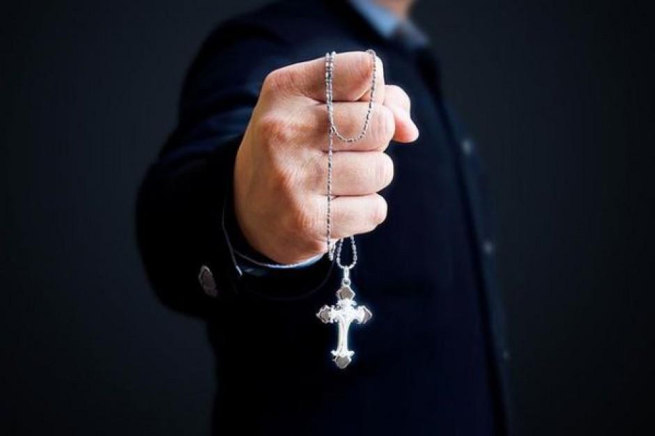 Odpis na kościoły stratą dla samorządów