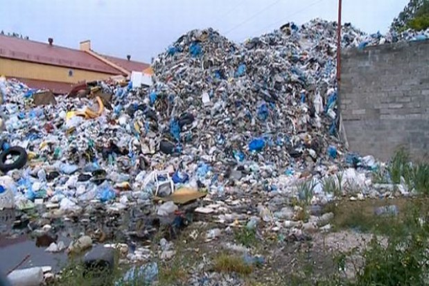 Opłata śmieciowa w Gorzowie Wlkp. od osoby