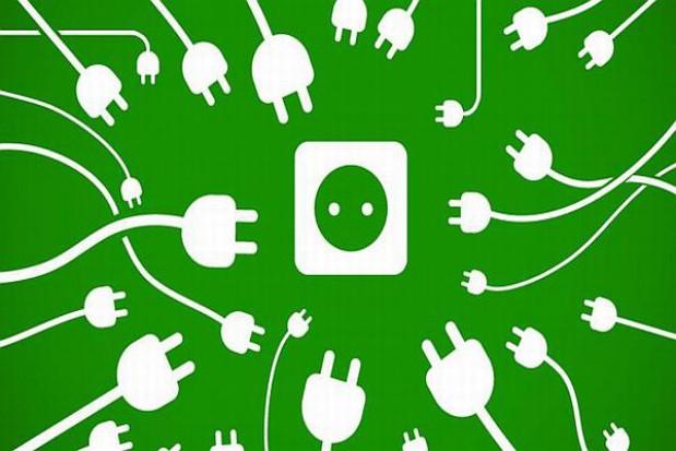 Druga runda grupowego zakupu energii
