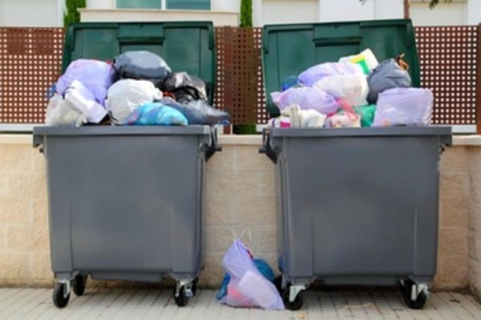 W Gdańsku opłaty za śmieci według powierzchni mieszkania
