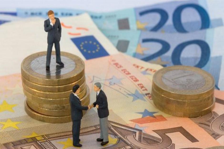 30-mln inwestycja w mieleckiej SSE