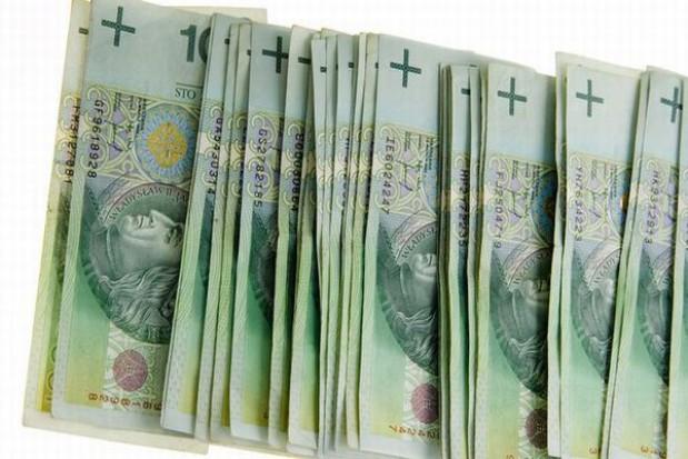 Pieniądze na wyrównanie szans podkarpackich uczniów