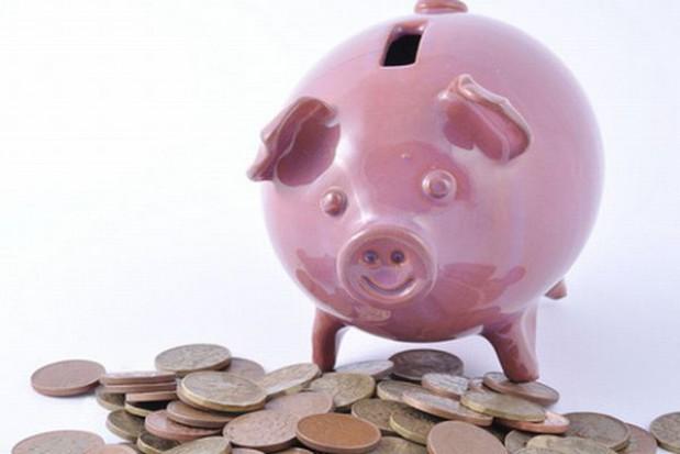 Pieniądze dla 140 podkarpackich samorządów na infrastukturę komunalną