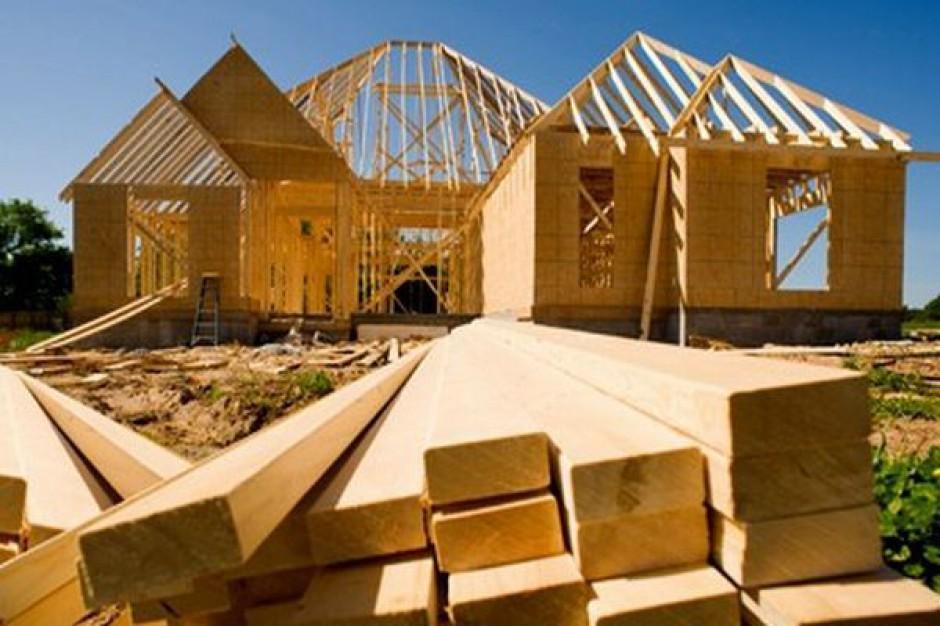 50 tys. domków bez pozwolenia