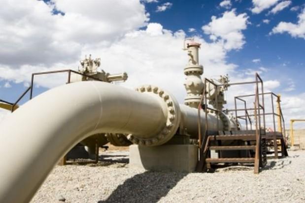 Pozytywnie o podatkach za ropę i gaz