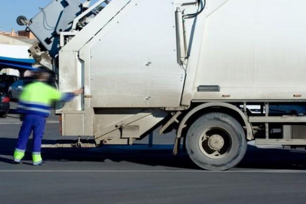 Trzeba ustalić górną granicę opłaty śmieciowej