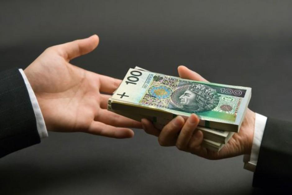 Radom dopłaci PUP do obsługi bezrobotnych