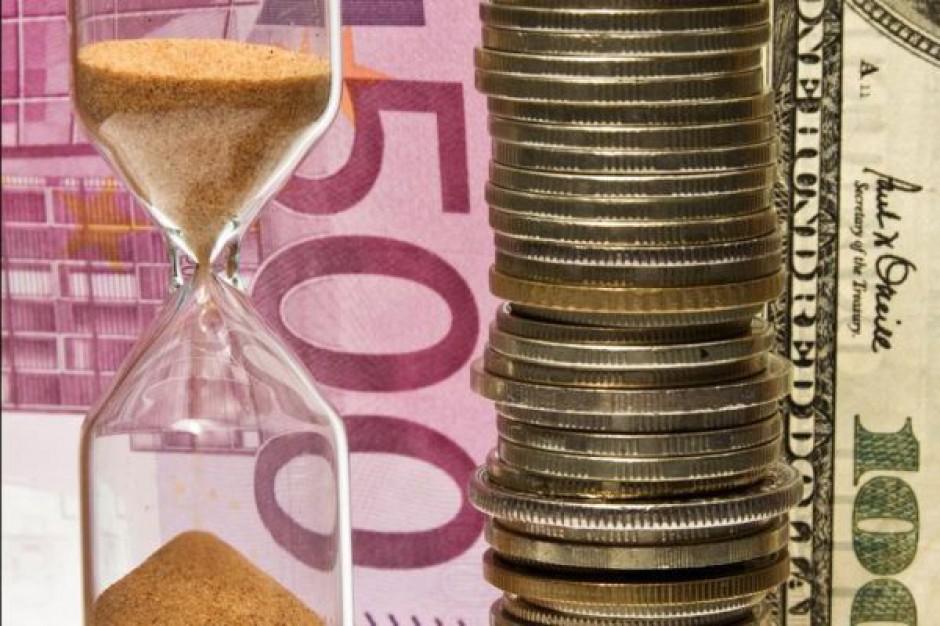 Dodatkowa kasa z UE na politykę spójności w warmińsko-mazurskim