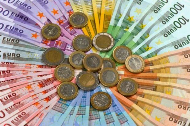 Ponad 2 mld euro dla Dolnego Śląska z UE