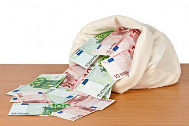Na co Leszno wyda unijne pieniądze?