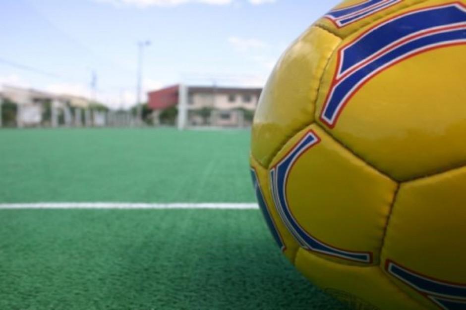 Portal pomoże wyłowić młode sportowe talenty